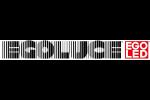 egoluce-logo