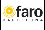 faro_barcellona-logo
