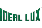 ideal_lux-logo