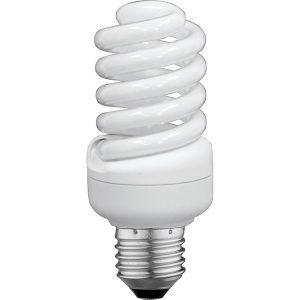 lampadina-basso-consumo