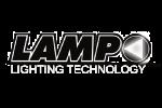 lampo_tec-logo