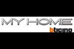 myhome_bticino-logo