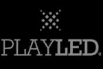 playled-logo