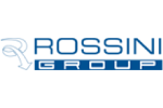 rossini_group-logo