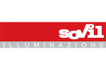 sovil-logo