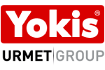 yokis_urmet-logo