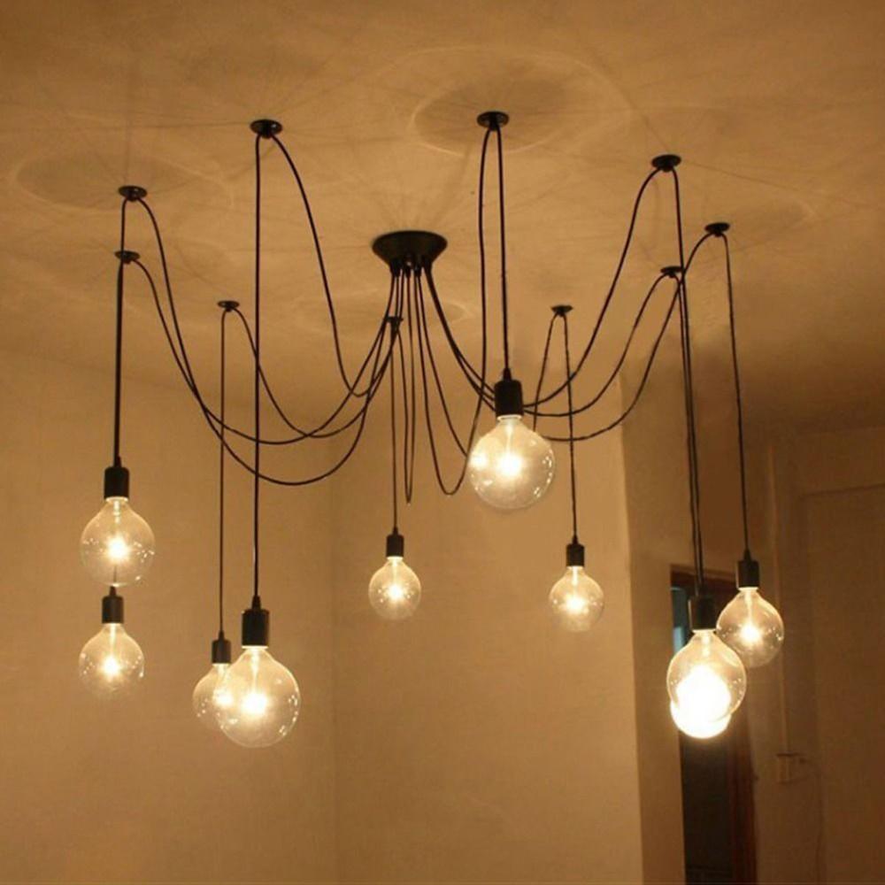 lampadine-vintage-cozzolino