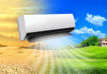 IMPIANTO DI CLIMATIZZAZIONE: guida alla scelta dell'impianto