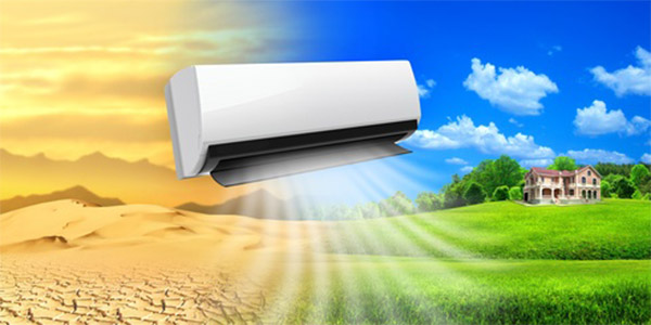 impianto-climatizzazione-cozzolino