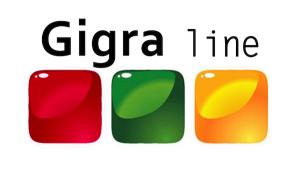 gigra-line_presentazione