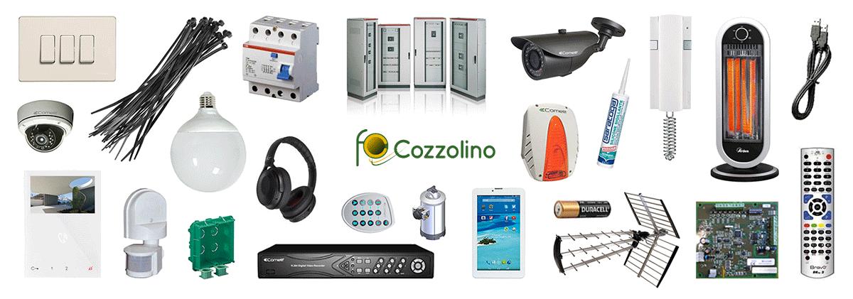 shop, prodotti online, cozzolino