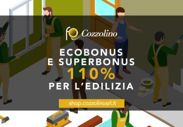 (Italiano) Ecobonus fino al 110% nel Decreto Rilancio 2020
