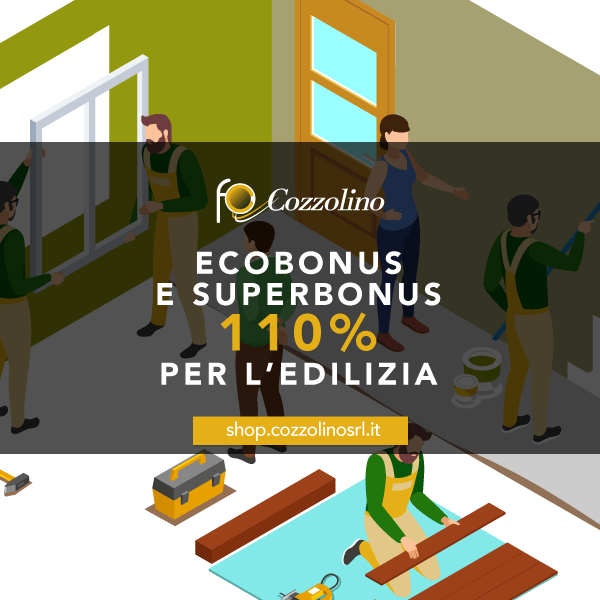 ecobonus, Cozzolino