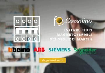 (Italiano) Interruttori magnetotermici: scegli il prodotto più adatto a te!