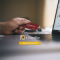 L'e-commerce nel 2020: i tuoi acquisti in totale sicurezza!