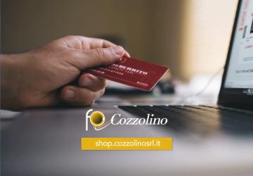 (Italiano) L'e-commerce nel 2020: i tuoi acquisti in totale sicurezza!