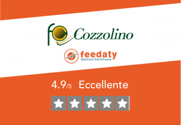 (Italiano) Shopping online: per avere il meglio, basta affidarsi a chi dà sempre il massimo!