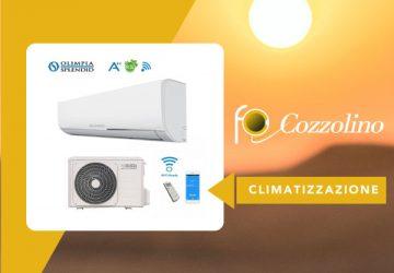 (Italiano) Climatizzazione: nuovi brand per garantire sempre più scelta per i nostri clienti