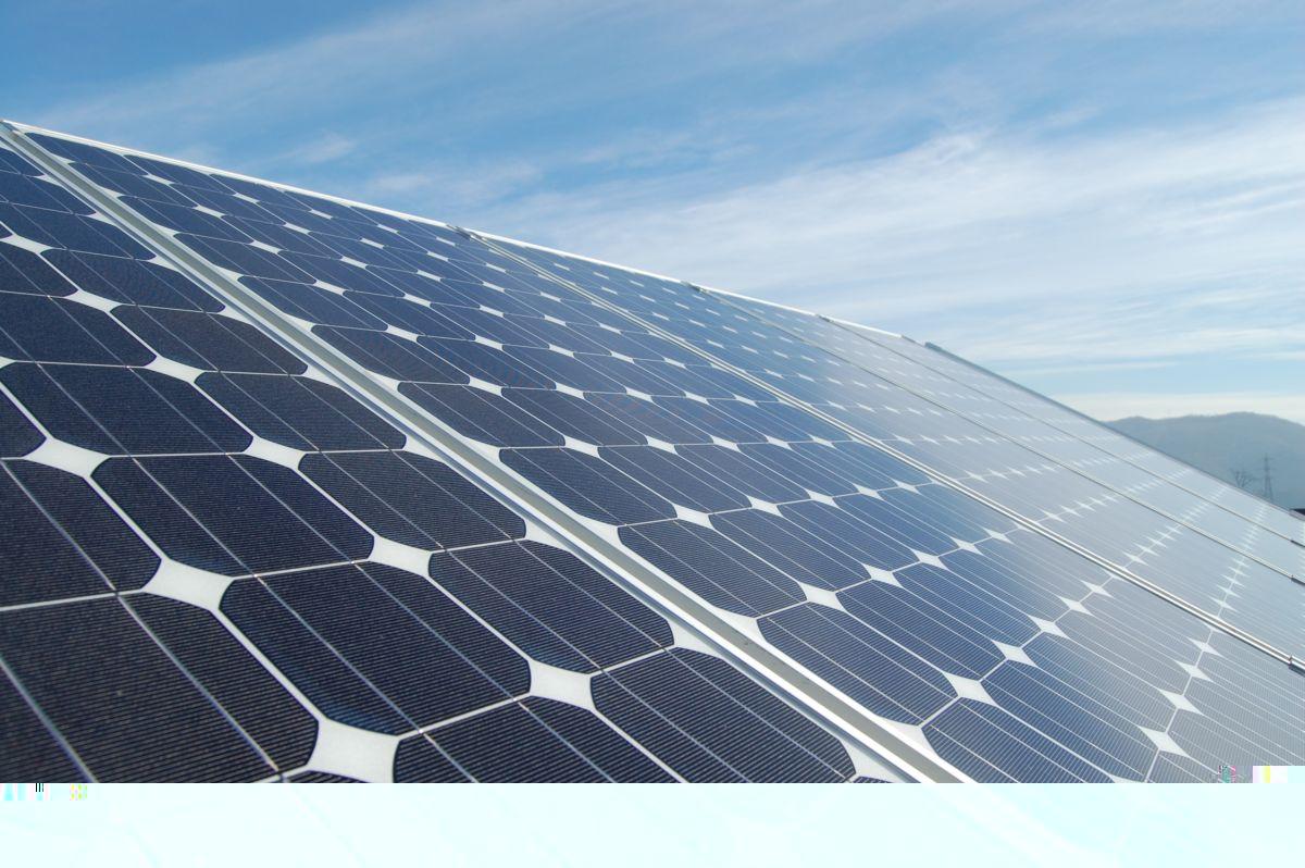 pannelli-fotovoltaici-cozzolino-srl