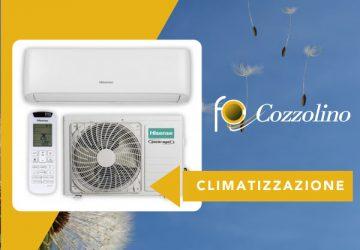 (Italiano) La primavera è qui: scopri le ultime soluzioni per la climatizzazione sul nostro Shop